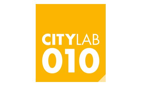 CityLab010