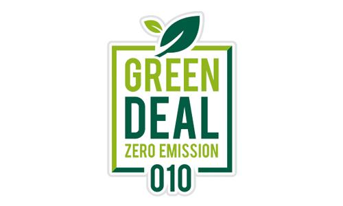 Green Deal 010