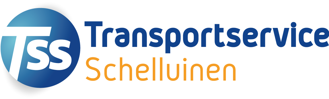 TSS - Transportservice Schelluinen